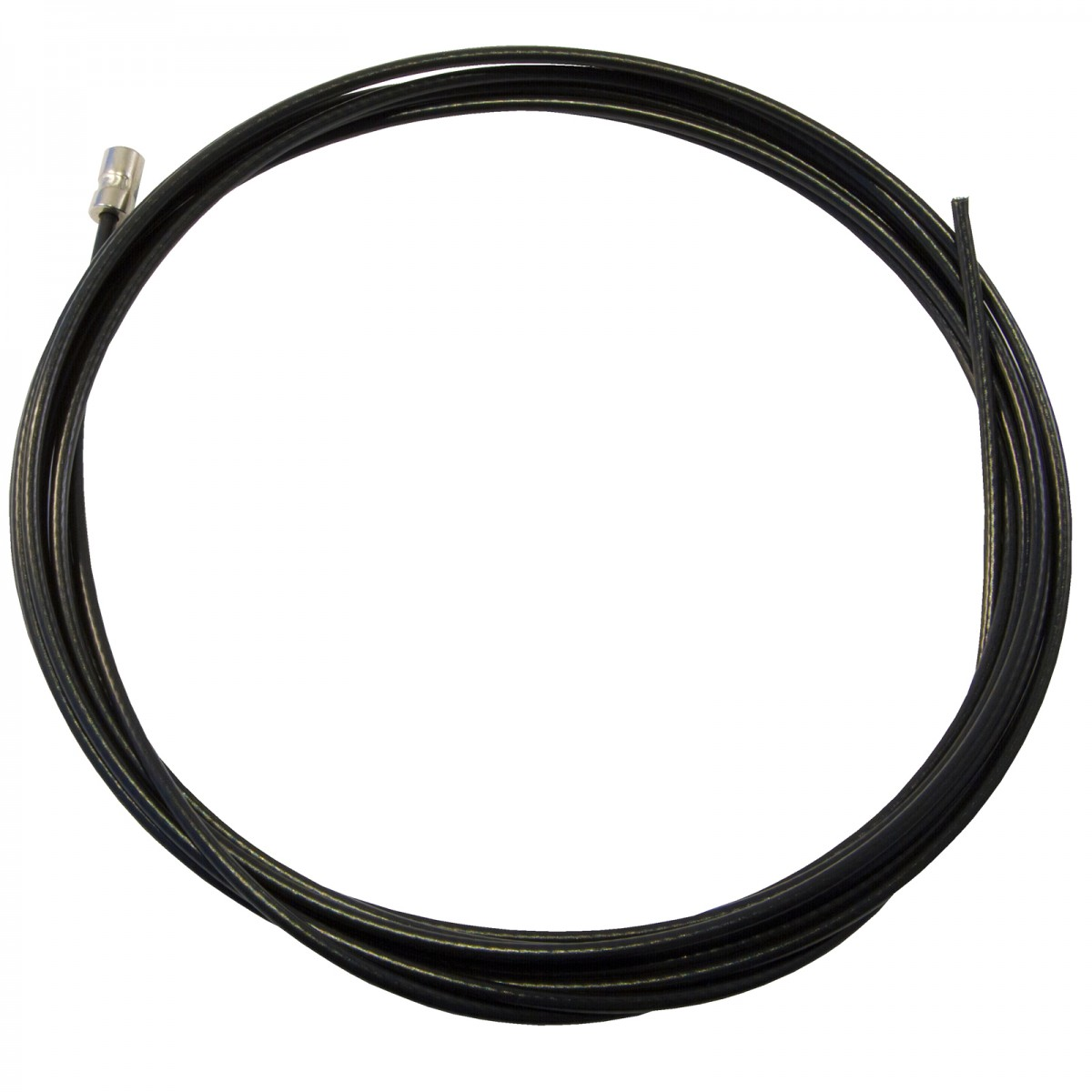 Glide70 Replacement Cable Wire