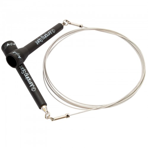 Rev2 super speed rope