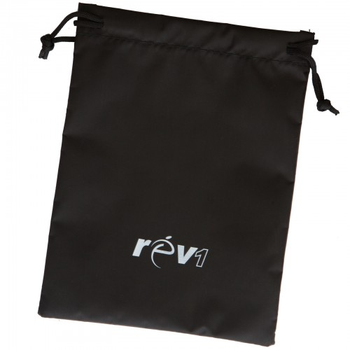 Carry bag / Pouch thumbnail