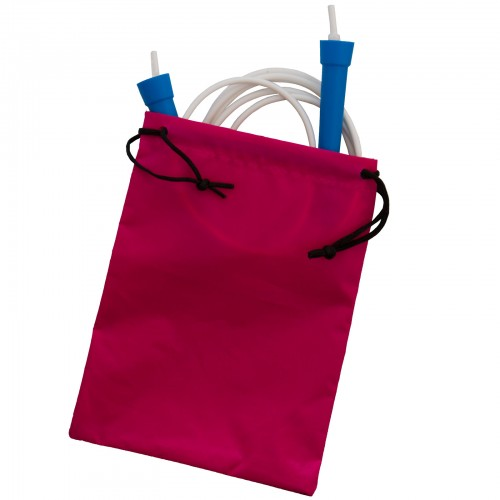 Carry bag / Pouch