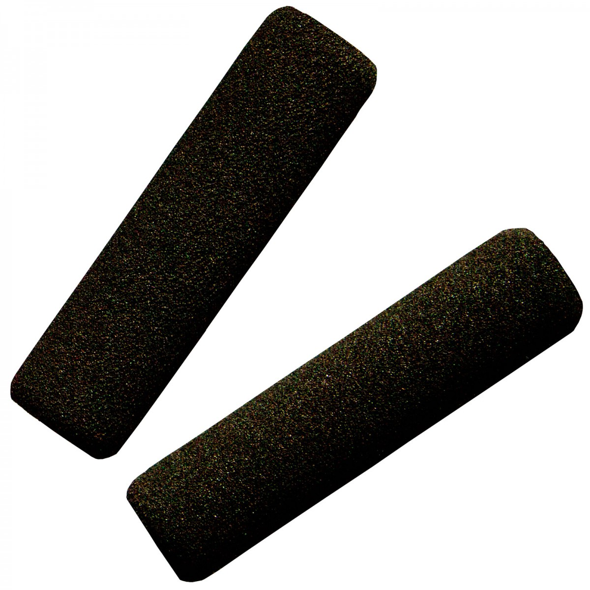 Rev1 or Rev2 foam grips